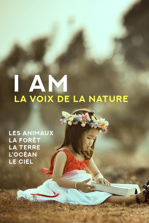 La voix de la nature